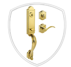 Top Locksmith Services Pittsburgh, PA 412-595-9374